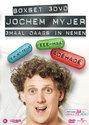 Jochem Myjer - 3 Maal Daags In Nemen