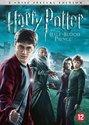 Harry Potter 6 - De Halfbloed Prins