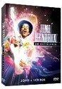 Jimi Hendrix - An Experience