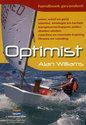 Optimist handboek gevorderd
