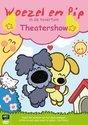 Woezel & Pip - In de Tovertuin - Theatershow