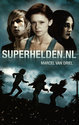 Superhelden.nl 1