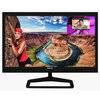 Philips 272C4QPJKAB - Quad HD Monitor