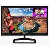 Philips 272C4QPJKAB - Quad HD Monitor, 379,00 euro