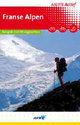 Franse Alpen / Druk Heruitgave