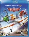 Planes (Blu-ray)