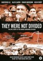 They Were Not Divided