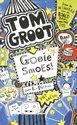 Tom Groot 2 – Goeie smoes!