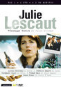 Julie Lescaut - Box 1 (seizoen 3)