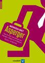 Cover voor - Werken met Asperger