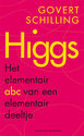 Higgs