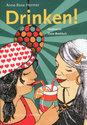Drinken! + Lesbrief
