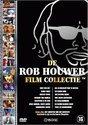 Rob Houwer Film Collectie