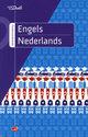 Van Dale Pocketwoordenboek  / Engels-Nederlands