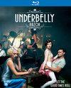 Underbelly Razor (Blu-ray)
