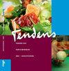 Tendens Kok mbo niveau 2 leerlingenboek