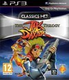 Jak & Daxter - Complete Collection