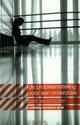 Cover voor - Probleemstelling Voor Een Onderzoek