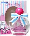 Hello Kitty Boutique - Eau de toilette