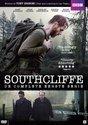 Southcliff - Seizoen 1