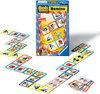 Ravensburger Bob De Bouwer Domino - Kaartspel