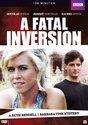 Fatal Inversion