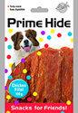 Prime Hide Hondensnack Kipfilet - 2 St à 100 gr