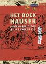 Het boek Hauser