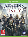 Assassin's Creed: Unity - Special Edition