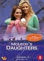 McLeod's Daughters - Seizoen 5 (Deel 1)(4DVD)