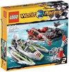 LEGO World Racers Riffenrace - 8897
