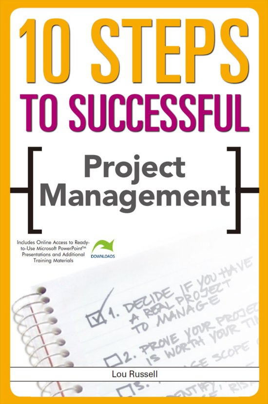 effective ways of managing a project essay This handout will offer an overview of the collaborative process, strategies for  writing successfully together,  decide together who will write which parts of the  paper/project  do the transitions connect the ideas effectively  try to  volunteer early for a portion of the work that you are interested in or feel you can  manage.