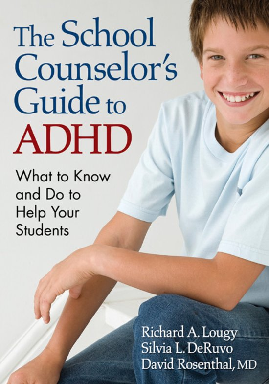 Guidance Counselor uniersity guide