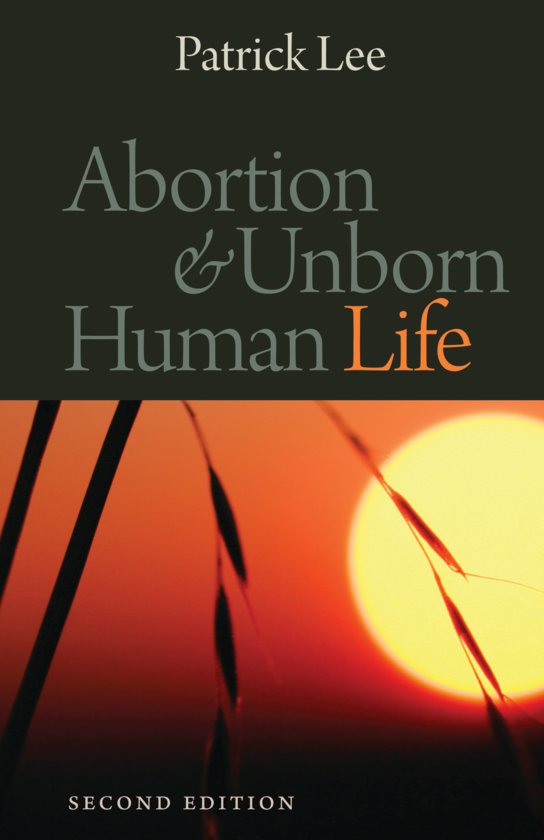 the question of when human life begins in the abortion debate Properly answering this question can mean the difference between life  when human life begins abortion  life-giver meant us to the abortion debate is.