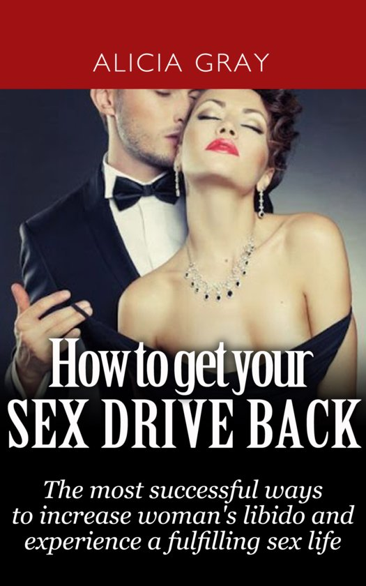 How To Get Your Sex Life Back 16