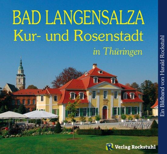 Beste Spielothek in Thuringen finden