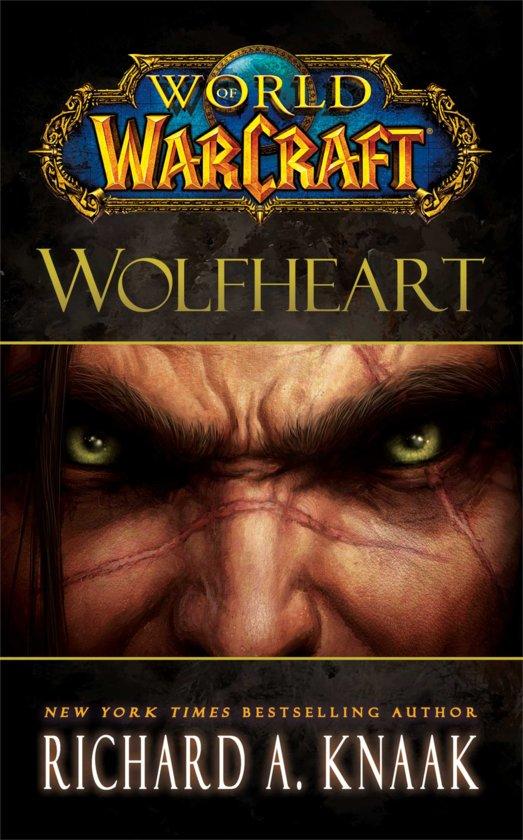 wolfheart wow summary