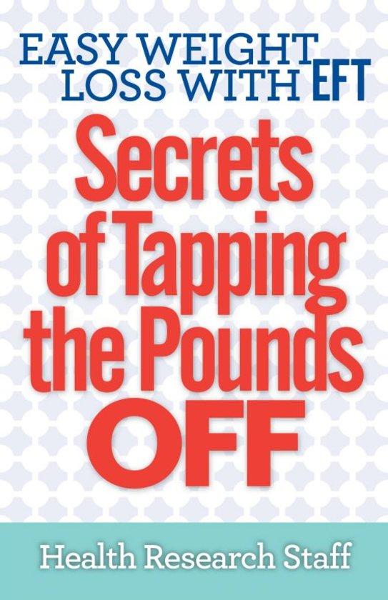 100 weight loss tips pdf