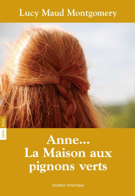 Anne 01 anne la maison aux pignons verts for Anne la maison aux pignons verts