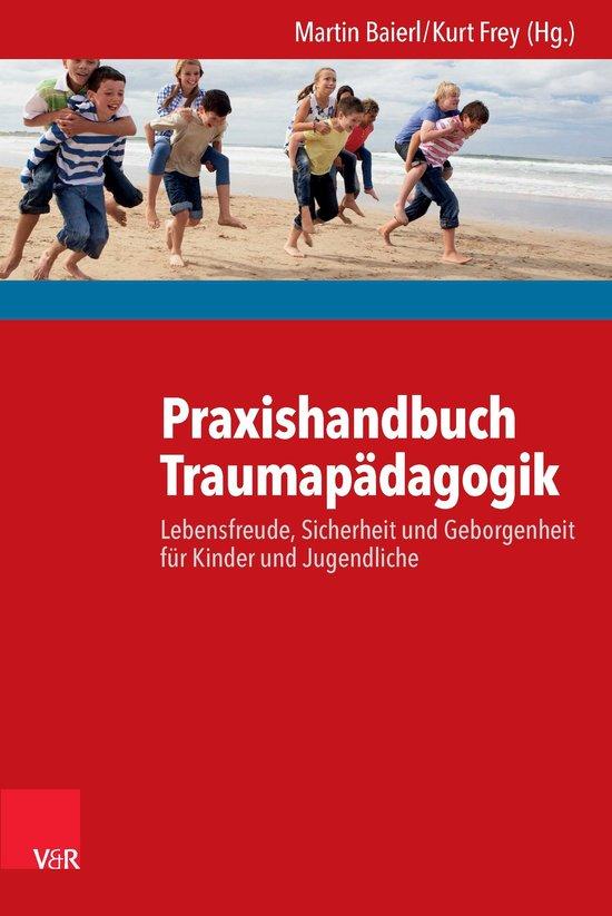 ebook Der neue Online Handel: