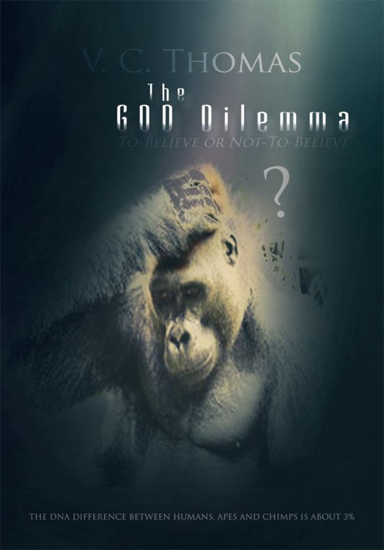 the one god dilemma Mormon dilemmas by damon whitsell is licensed can't you see the logical dilemma of mormonism by initially saying that there is only one god and that he is unchangeable,,,,, and then going on to say that god was once a man.