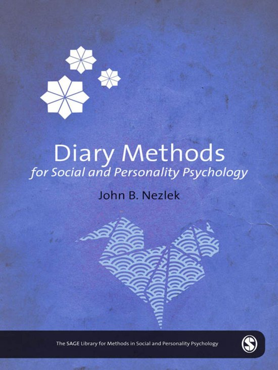 book pheromones and