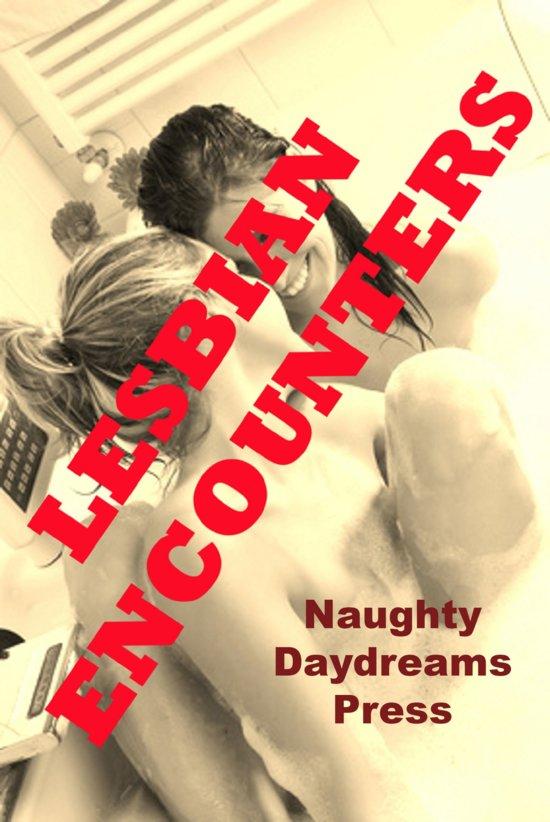 Lesbian Encounters Stories 27