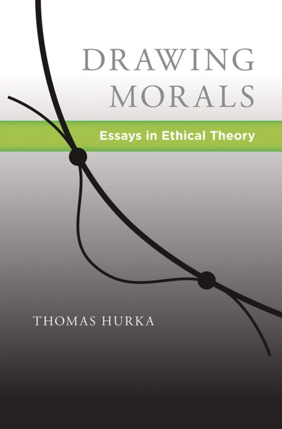 Ethical Deontology Theory