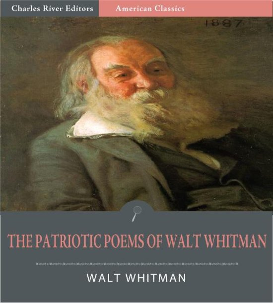 an analysis of transcendentalism in the poems by walt whitman