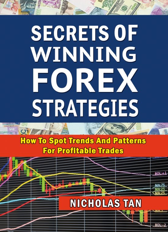 Option trading secrets pdf