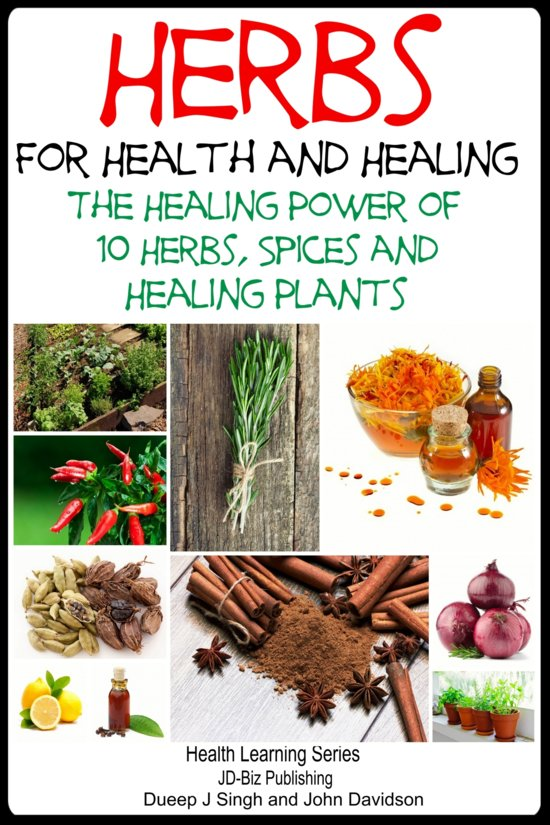 the healing power of herbal medicines Herbal medicines are naturally occurring copy code snippet the miracle healing power and side effect of paragis paragis is an annual natural healing.