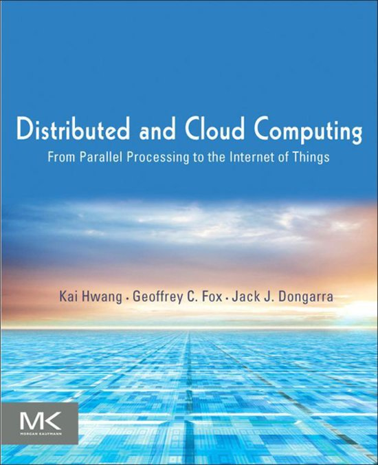 scalable parallel computing kai hwang ebook