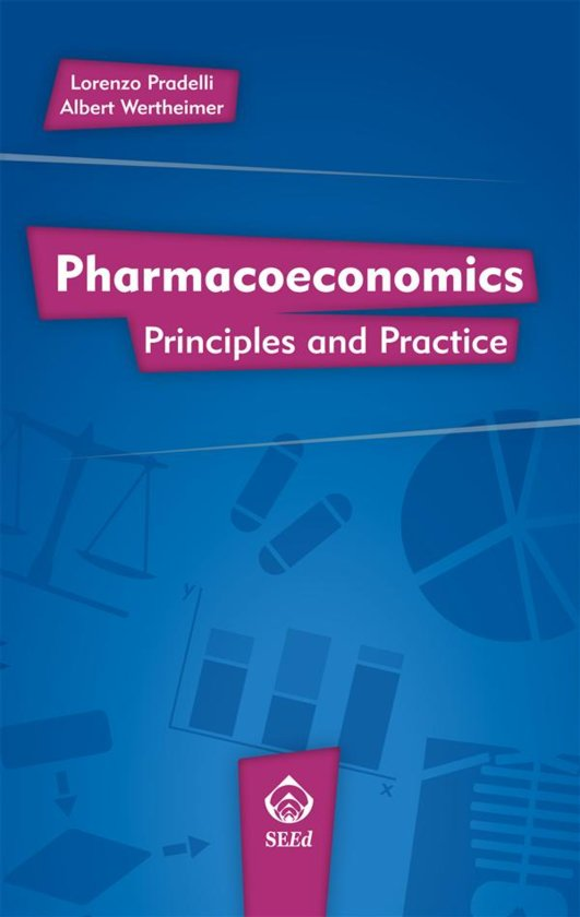 pharmacoeconomics research papers