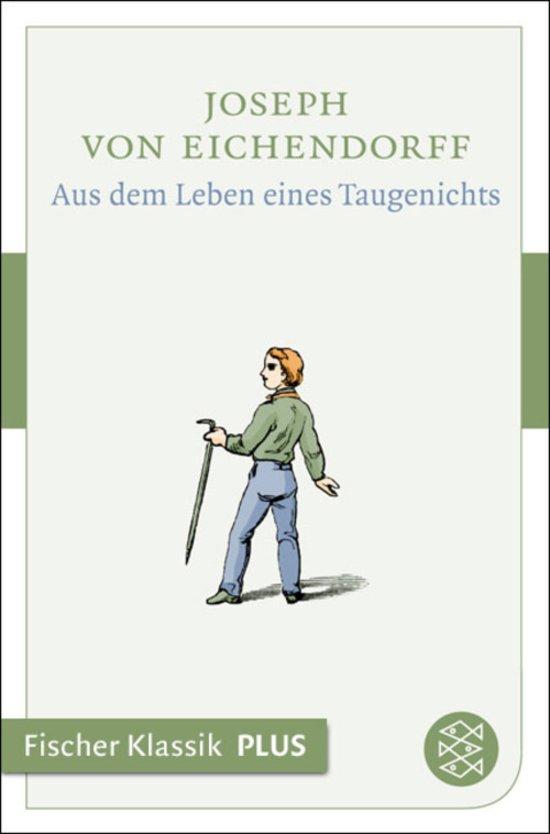 read Leon Uris: Life of a Best Seller